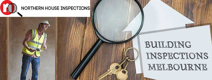 An ultimate guide to Pre-Purchase house inspection! Worth to read