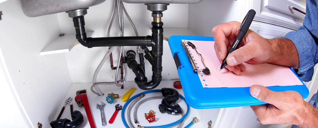 Are You Looking For In An Emergency Plumbing Service?