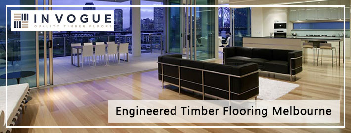 What To Consider When Contacting Timber Floor Installation Companies?