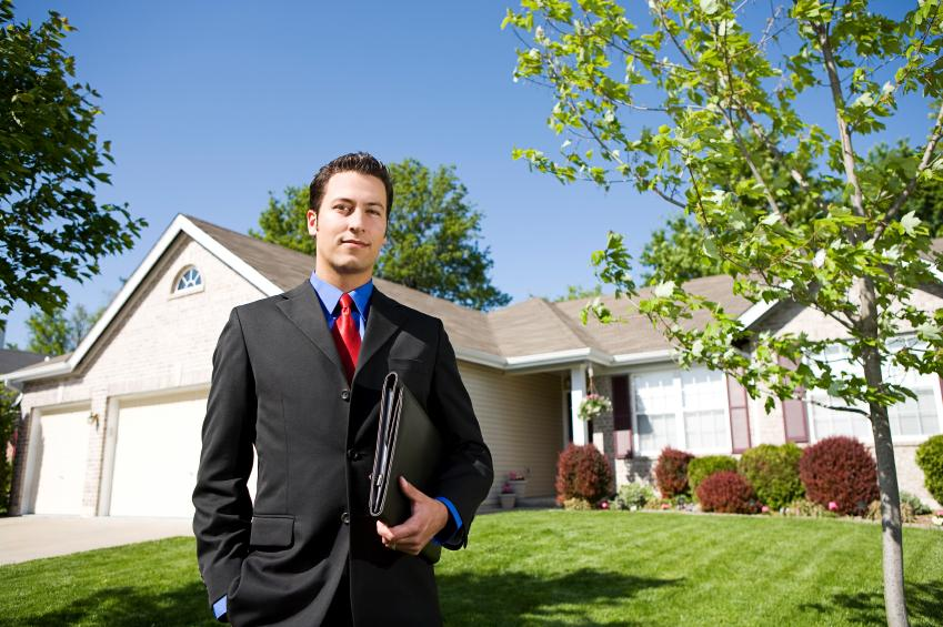 Useful Tips To Prepare Your Property For Sale