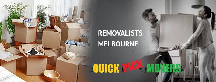 Get professional furniture movers- a safe platform