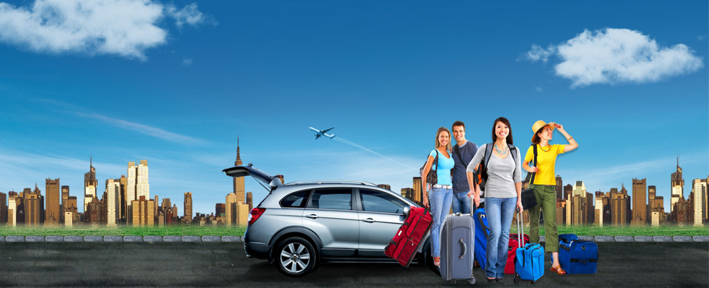 Preparation of Using the Service of Car Rental Melbourne Airport