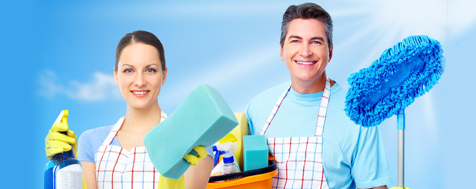 What Qualities you should consider in Professional Bond Cleaning Expert?