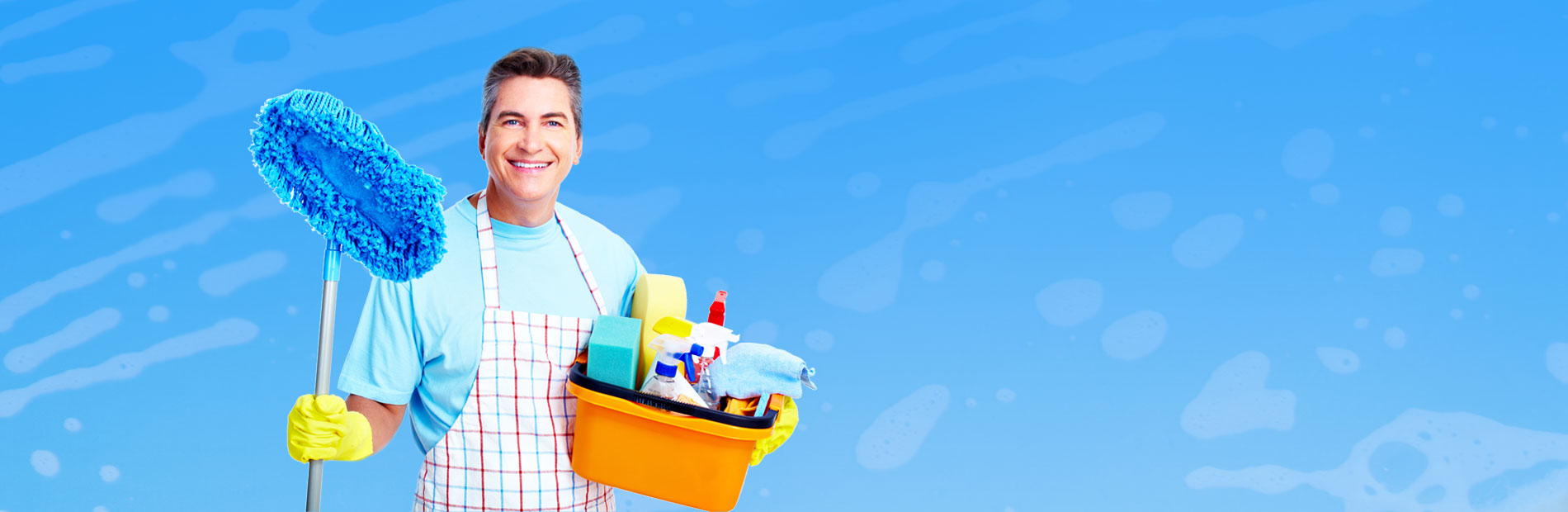 Tips And Tricks For The Perfect End Of Lease Cleaning Service
