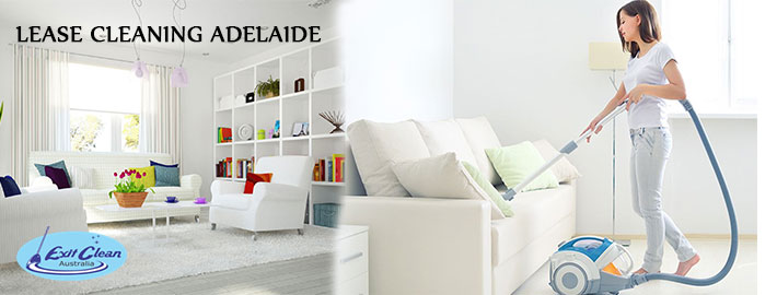 Why Verify The End Of Lease Cleaning Service Is Very Important?