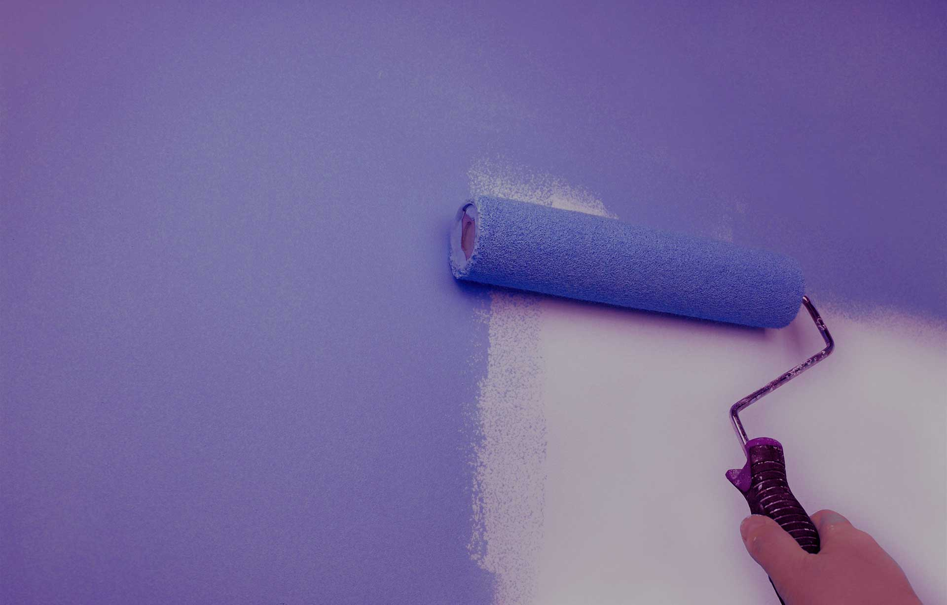 How Will You Contact The Right Painter For Home Renovation?
