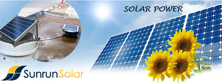 When Is The Right Time To Contact The Solar Power Company?