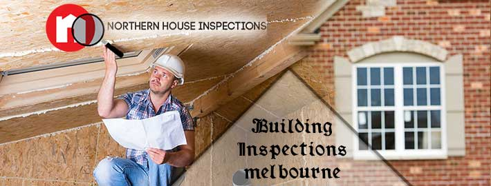 Building Inspection Is More than the Inspection You Think