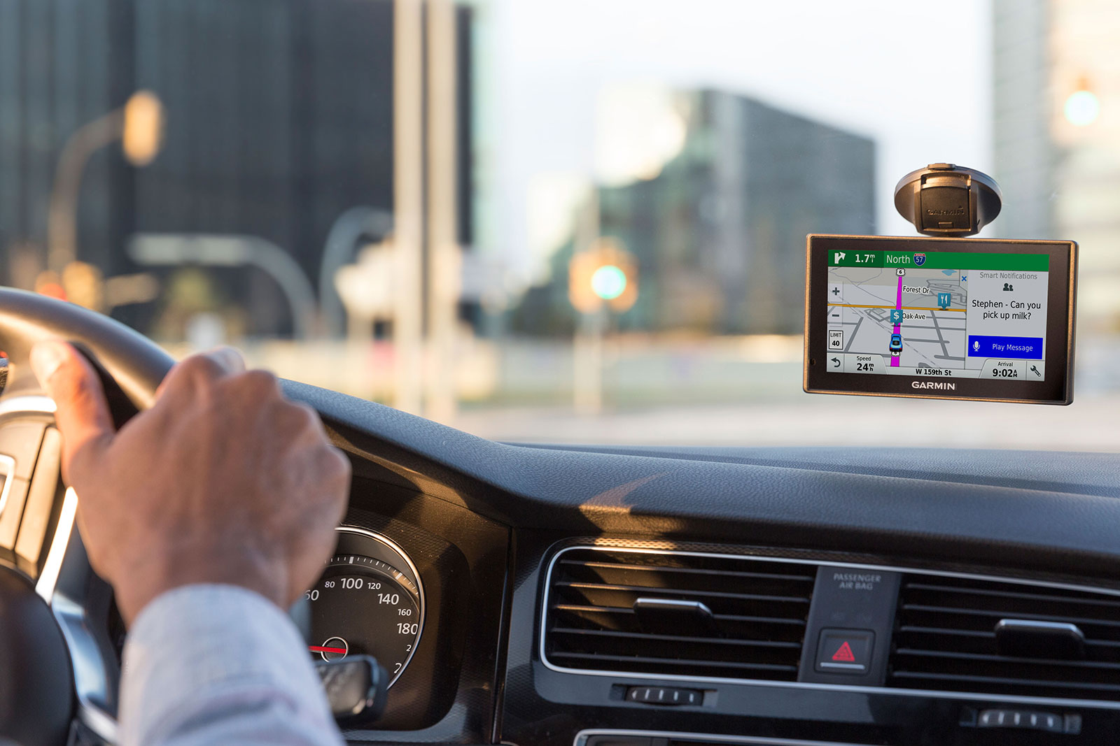 Get to the Right Track with the Car GPS Adelaide