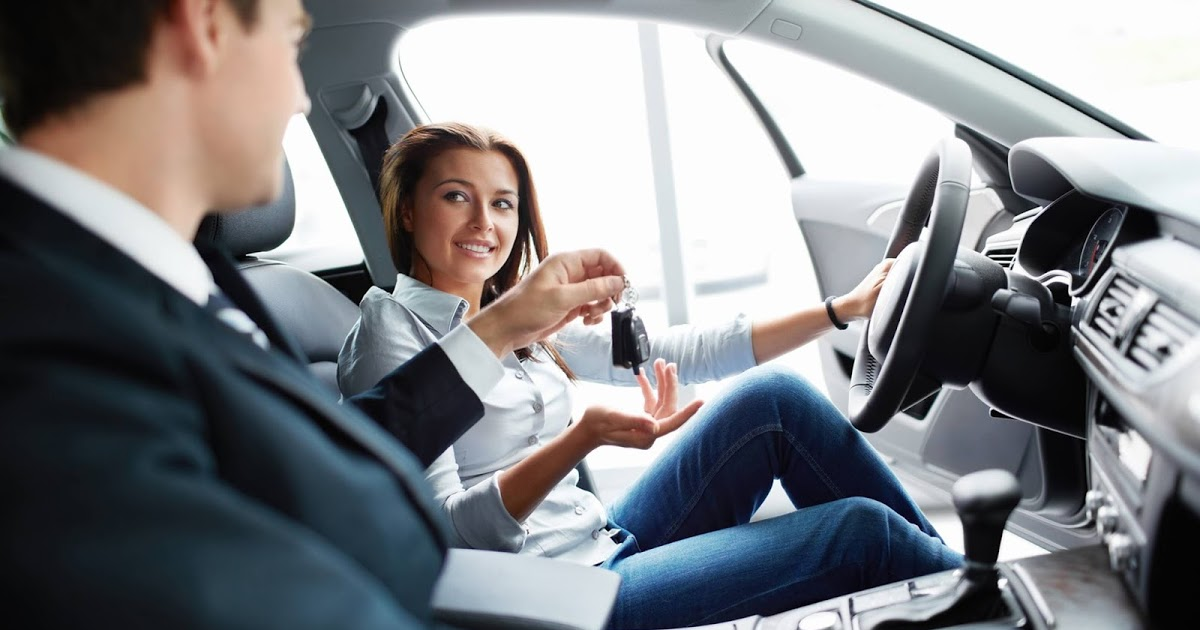 An Affordable Car Renting Guide for Making Your Vacation Comfortable