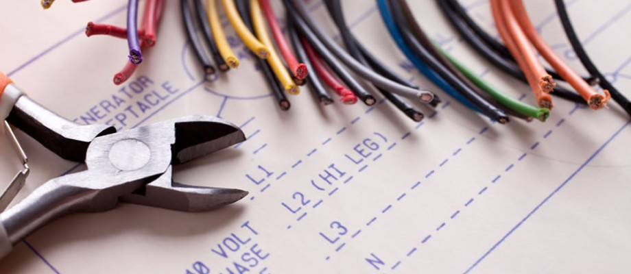 What To Seek In A Commercial Electrician While Recruiting?