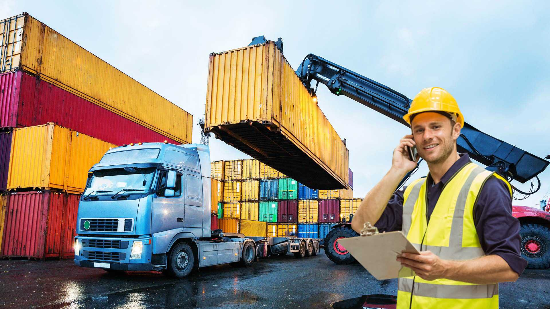 Amazing Tips for Hiring the professional Freight Forwarding Company