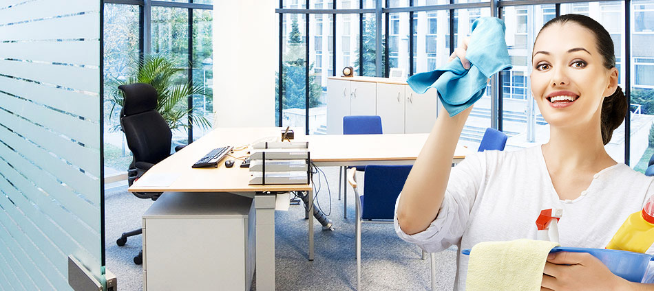 How Will You Hire The Right & Efficient End Of Lease Cleaner For The Company?
