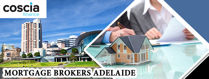 How to Find the Best Mortgage Brokers in Adelaide?