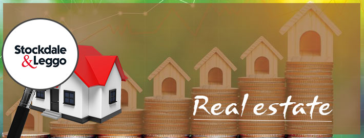 How To Get The Best Real Estate Agent For Your Property Dealing?