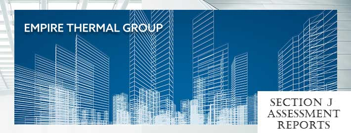 Why Commercial And Residential Buildings Needs Energy Certification?