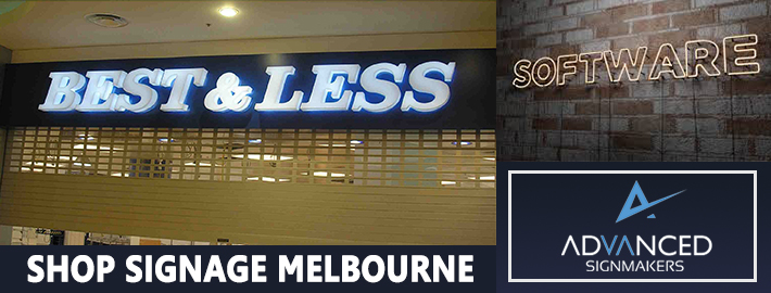 Want To Attract People With Acrylic Signage To Your Business?