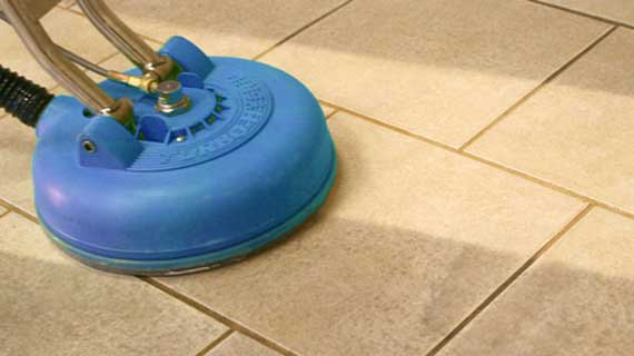 Get tile and grout cleaning done by professionals in Melbourne
