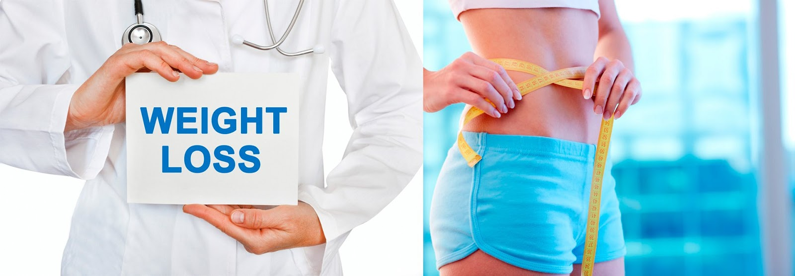Things You Should Know Before Trying About the Weight Loss Surgery
