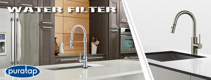 What are the benefits of Drinking Water and a Water Filter?