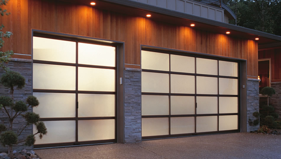 Effective Ways To Revamp The Beauty Of Your Garage By Roller Door Repairs