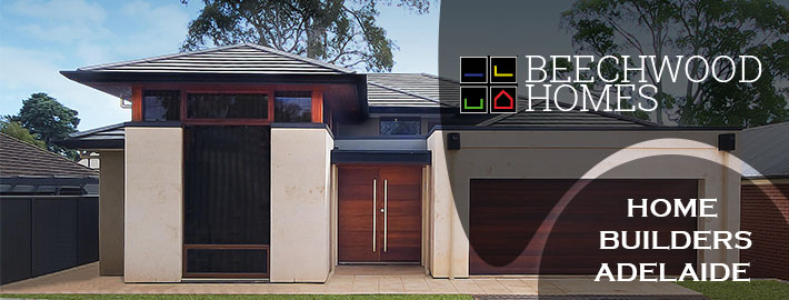 How to Plan for Building Dream Custom Home in Adelaide?