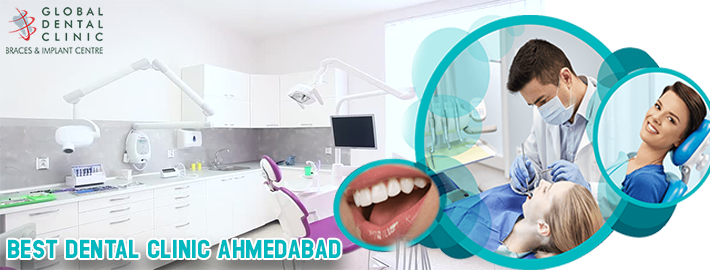 Get back your teeth- dental implant treatment on time