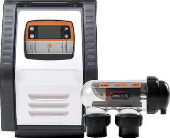 Heat your swimming pool effectually with Gas pool heater