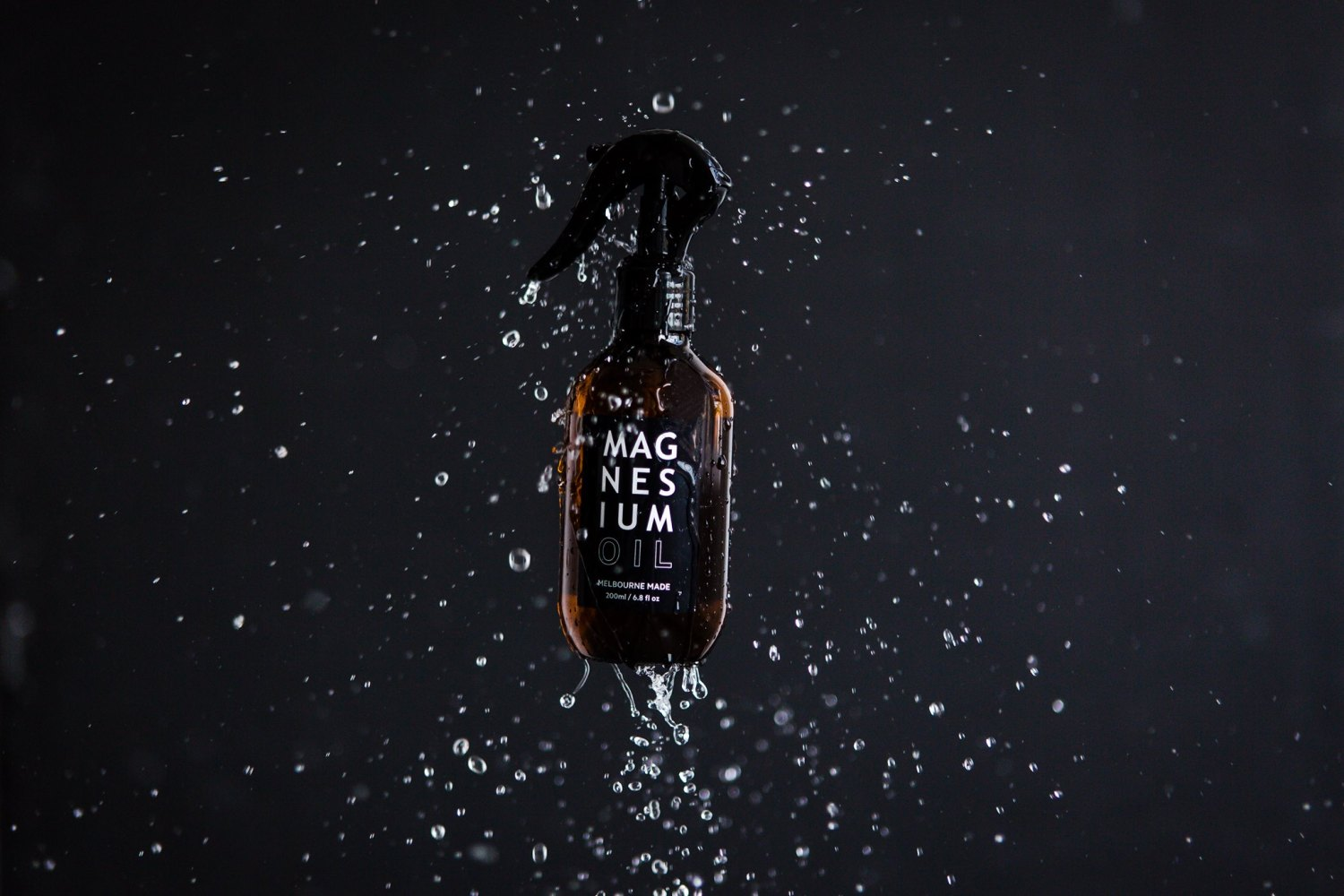 What Is The Real Benefit Of Magnesium Oil Spray for Heath? Or It Just A Talk?