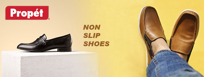 How To Buy non slip shoes For Men Or Women At An Affordable Price?
