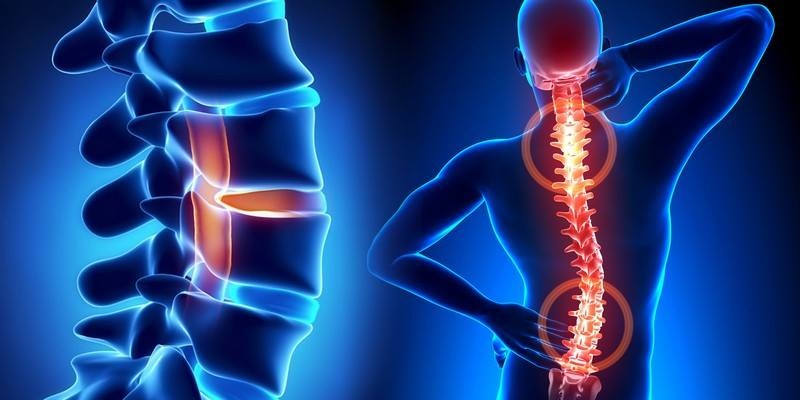 Things an osteopath should consider for promoting a good health