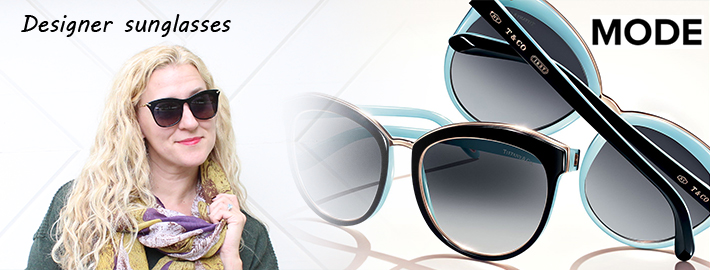 Latest Ray Ban Sunglasses Fashionista guide for classy people