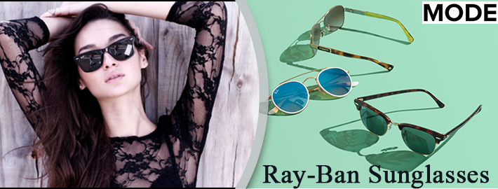 How to Buy Ray Ban Sunglasses online within Budget! Learn here