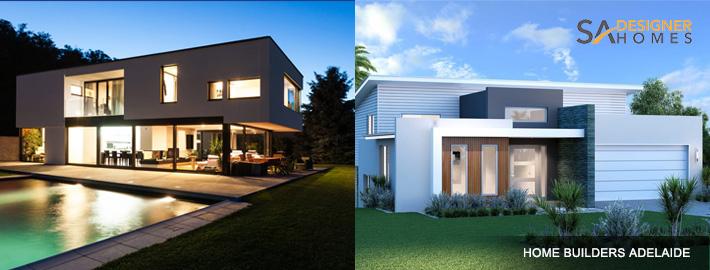 sHome Builders Adelaideadesignerhomes