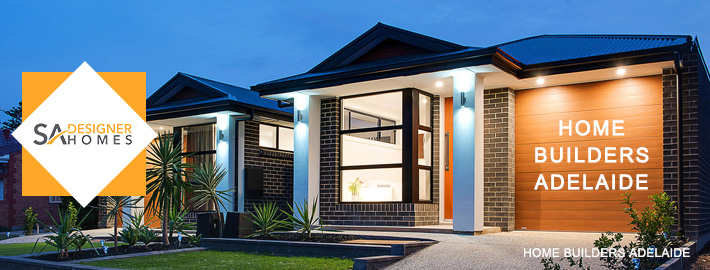 Plan your built-to-suit home- Luxury addition need in SA Designer Homes