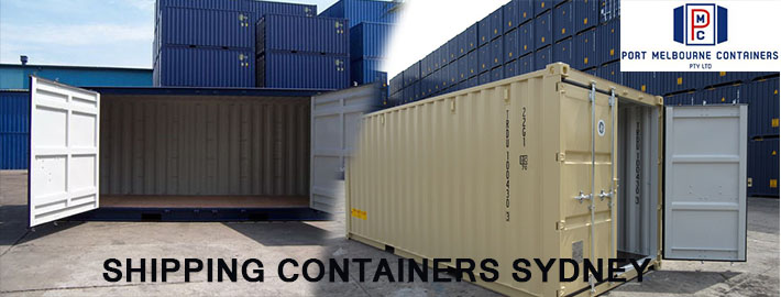 How to get great storage containers for sale in the budget?