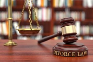 Best Divorce Lawyers Melbourne