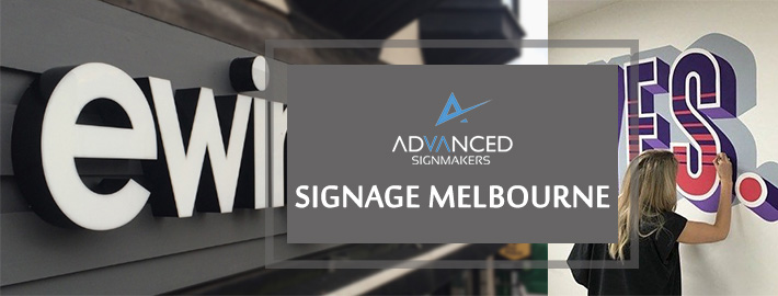 Approach a Digital Signage Company to Constant the Business