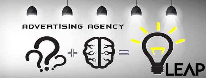 What To Consider When Approaching Advertisement Agency?