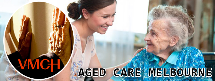 Get The Right Aged Care Service For Your Elders – A Complete Guide!