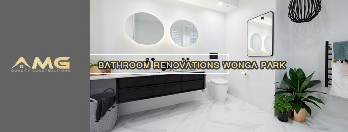 What are the essential bathroom and kitchen remodelling tips? – need to keep in mind