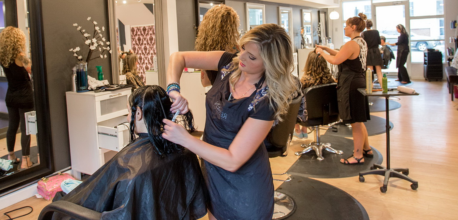 3 Top Tips to Locate the Best Hair Salon in Sydney