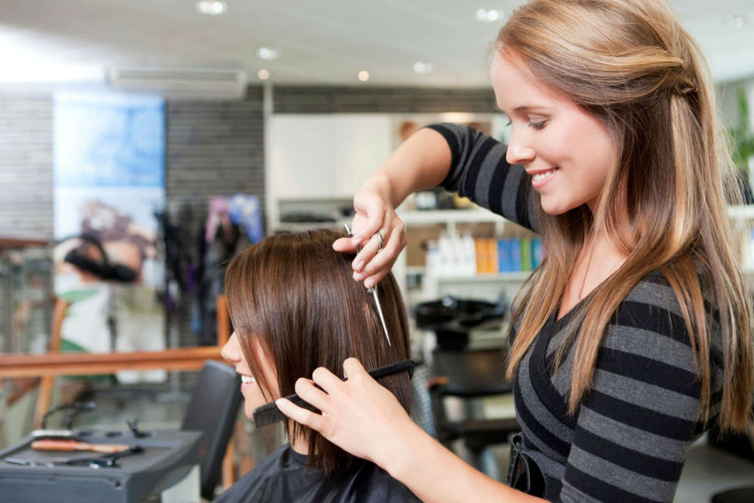 3 Top Tips to Find the Best Hair Salon or Hair Dresser