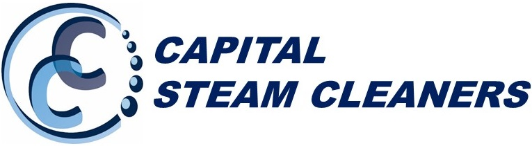 Carpet Cleaning Perth – Capital Steam Cleaners