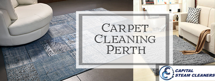 When Is The Right Time To Contact A Professional Carpet Cleaning Company?