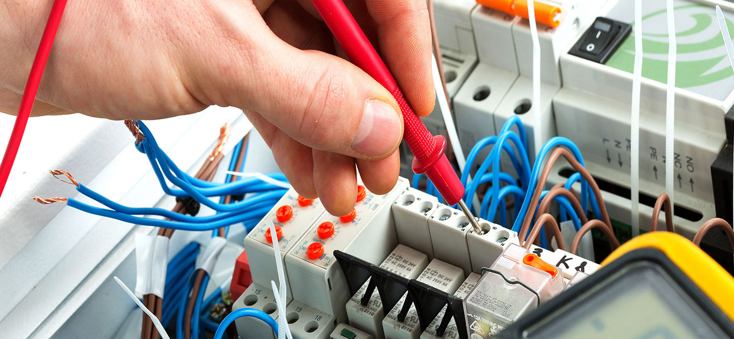 Electrician Apprenticeship Guideline By A Qualified Electrician Trainer