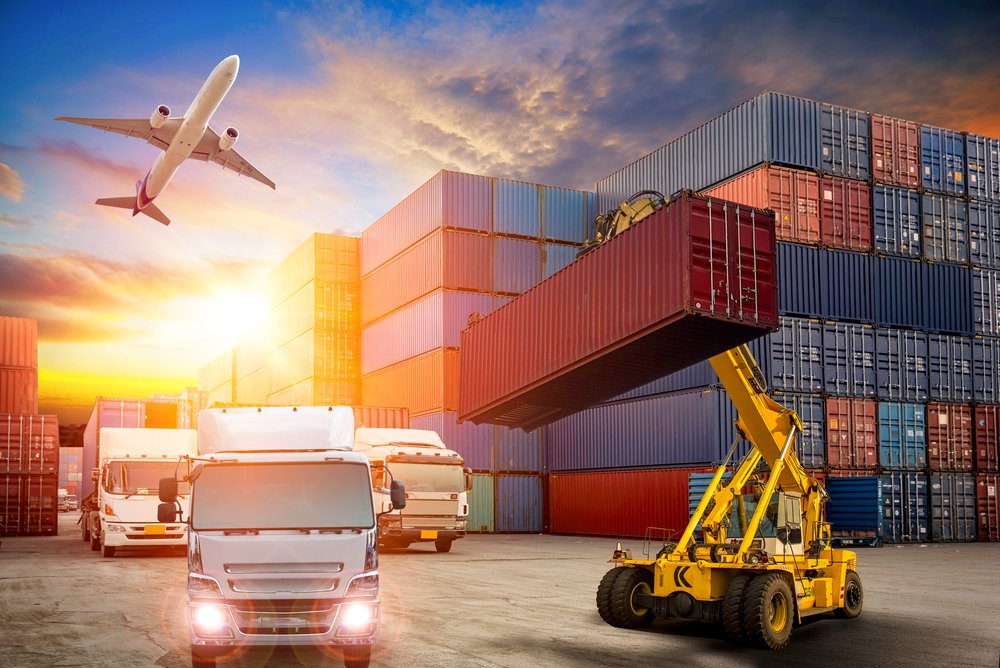A Novice Reader's Guide On Starting Freight Brokerage Company