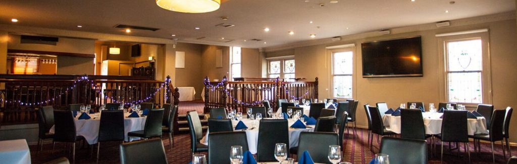 Hiring different conference venues AND function rooms Richmond