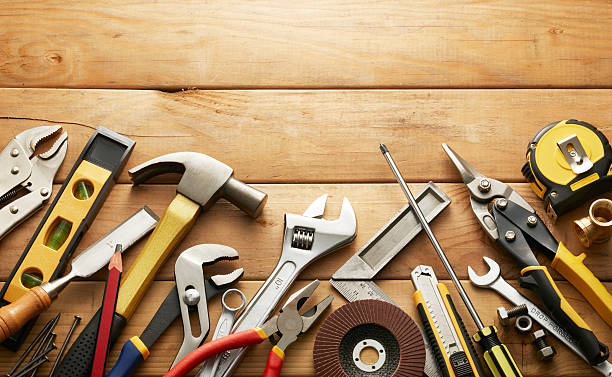 Importance And Significant Benefits Of Handyman Service For Home