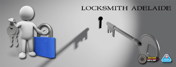 Essential Things you should know before Hiring Locksmith Service